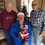 Senior Citizen Gifts